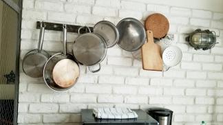 kitchen tingz