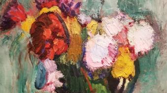 Matisse!!!!